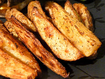31-Potato-Wedges-1